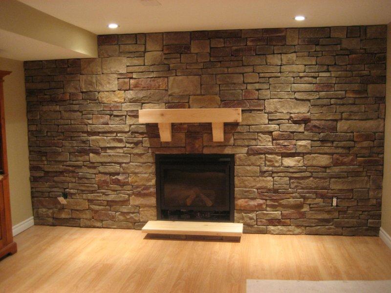 Best Stone Around Fireplace Gallery Amazing Home Design casino1us
