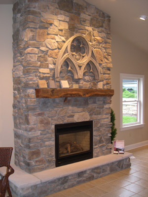 custom stone solutions manufactured stone veneer natural stone veneer in columbia sc. Black Bedroom Furniture Sets. Home Design Ideas